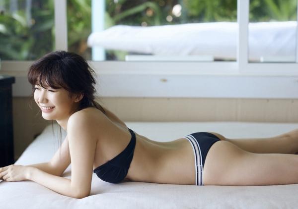 小倉優香 028