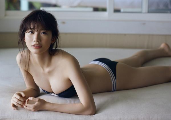 小倉優香 029