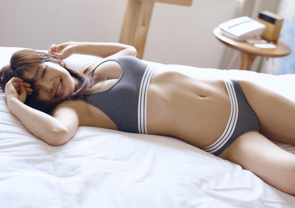 小倉優香 035