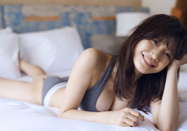 小倉優香 036