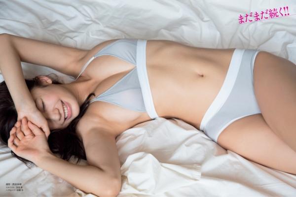 小倉優香 041