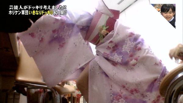 渋谷凪咲パンチラエロ画像027