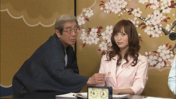 志村エロコント画像007