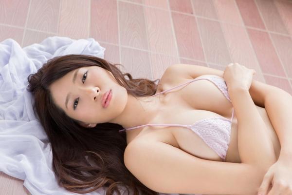 染谷有香ヌード画像058