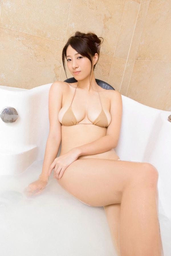 染谷有香ヌード画像094