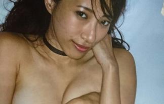 染谷有香フルぬーど解禁キタ━━(゚∀゚)━━☆☆これが純粋娘の生チクビ…☆(えろ写真108枚)