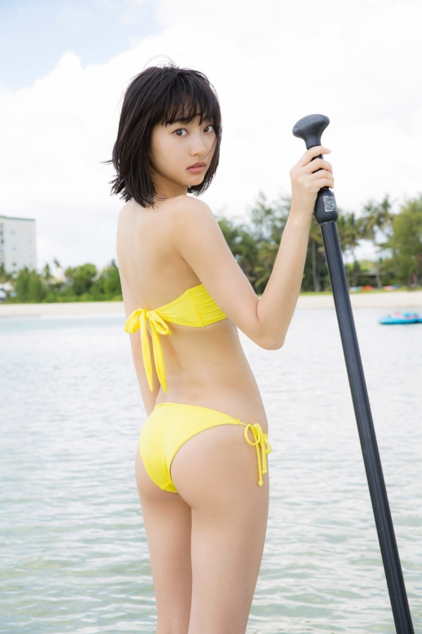 武田玲奈 エロ画像006