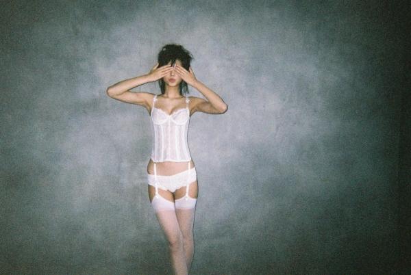 武田玲奈 エロ画像026