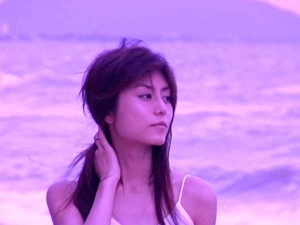 芳野友美ヌードエロ画像065