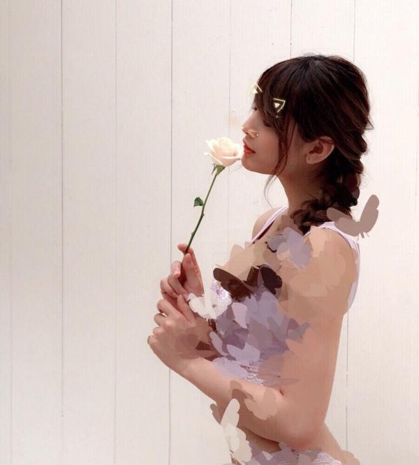 アンジェラ芽衣 エロ画像030