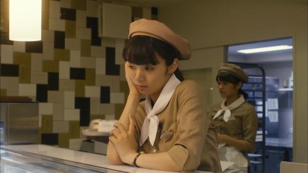 池田エライザ 濡れ場エロ画像006