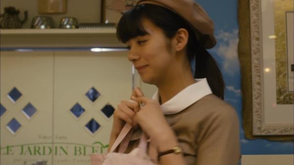 池田エライザ 濡れ場エロ画像008