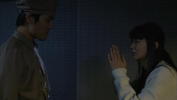 池田エライザ 濡れ場エロ画像012
