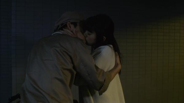 池田エライザ 濡れ場エロ画像014