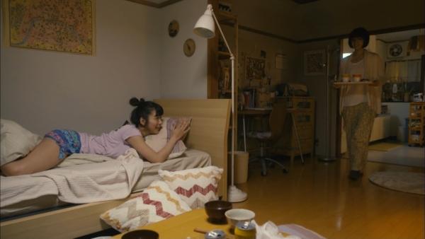 池田エライザ 濡れ場エロ画像015