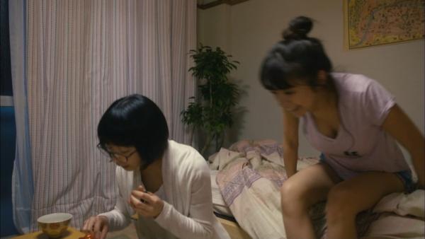池田エライザ 濡れ場エロ画像022