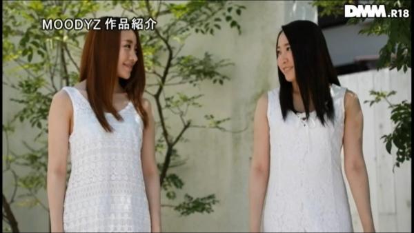 井上姉妹 3Pエロ画像013