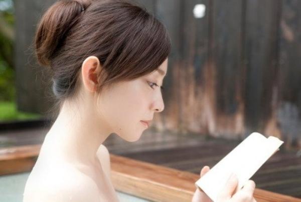 小橋めぐみ 記事画像04