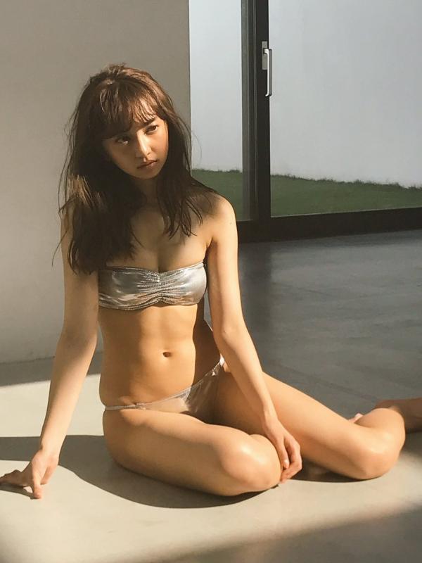 小宮有紗 モリマンエロ画像009