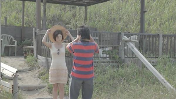 真木よう子 おっぱいエロ画像014