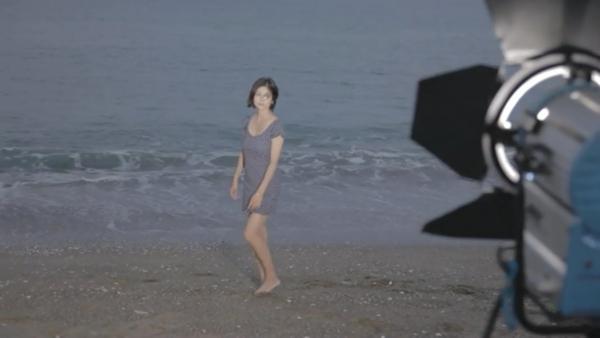 真木よう子 おっぱいエロ画像017