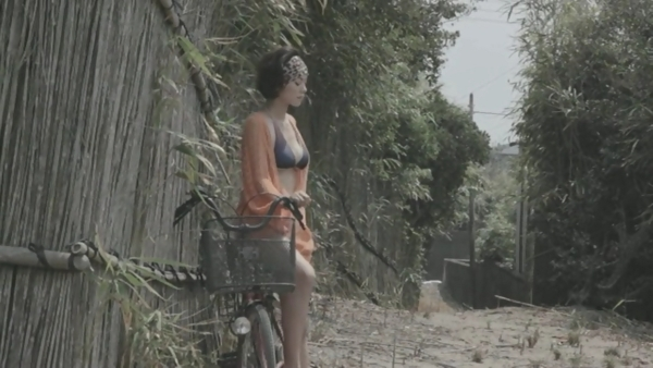真木よう子 おっぱいエロ画像030