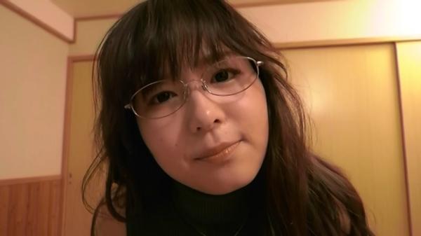 松川悠菜 セミヌードエロ画像064