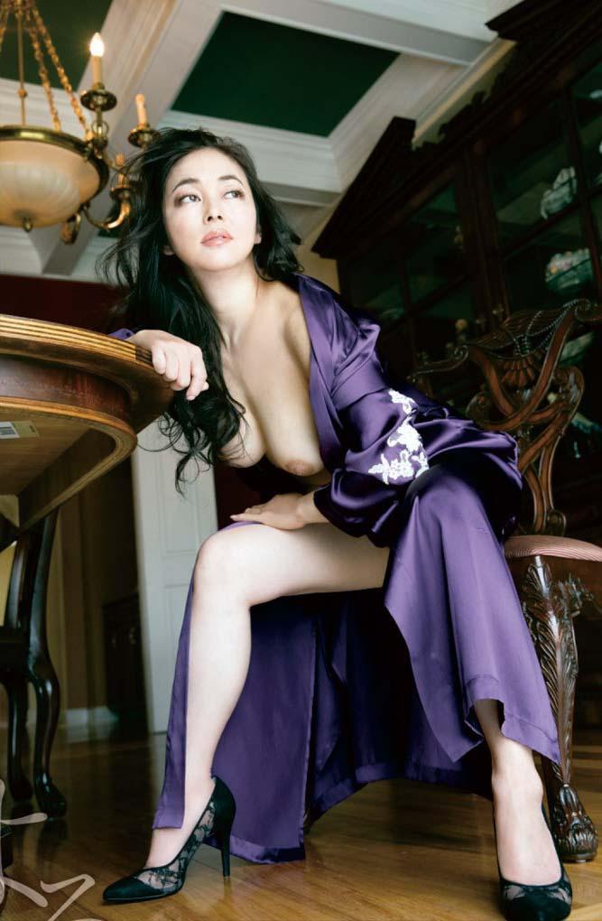 中島知子 [無断転載禁止]©bbspink.com->画像>153枚