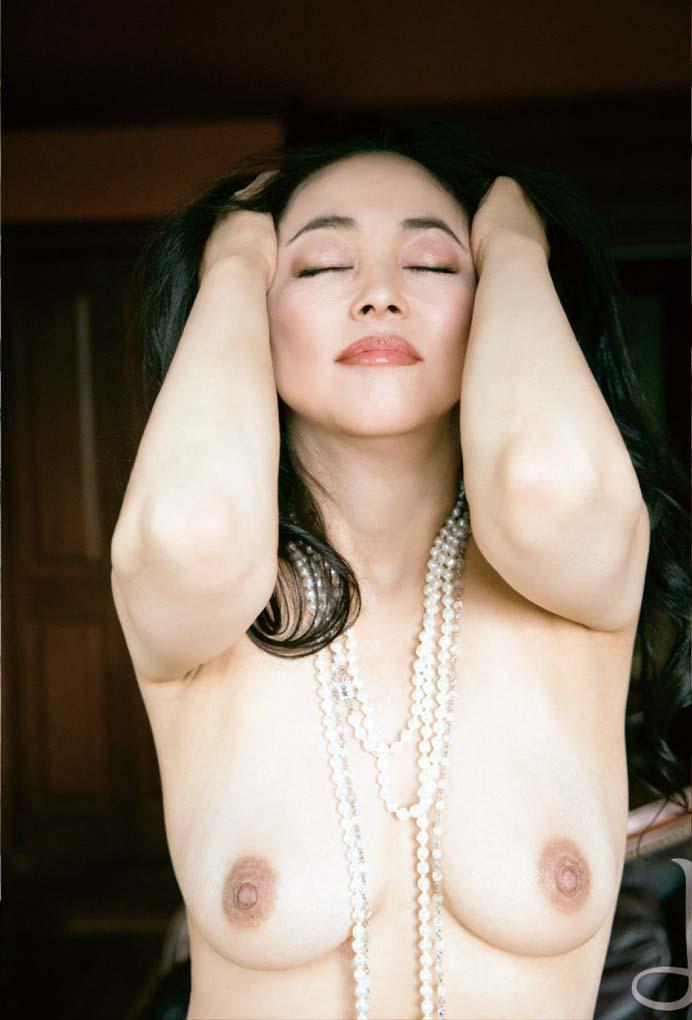 中島知子 [無断転載禁止]©bbspink.com->画像>151枚