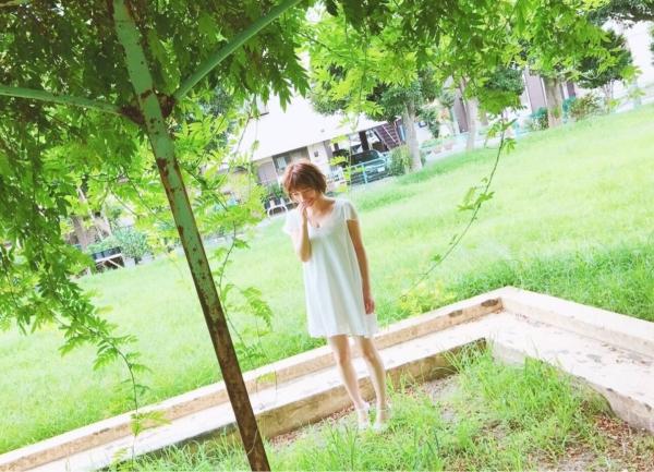 岡田奈々 ブラチラエロ画像030