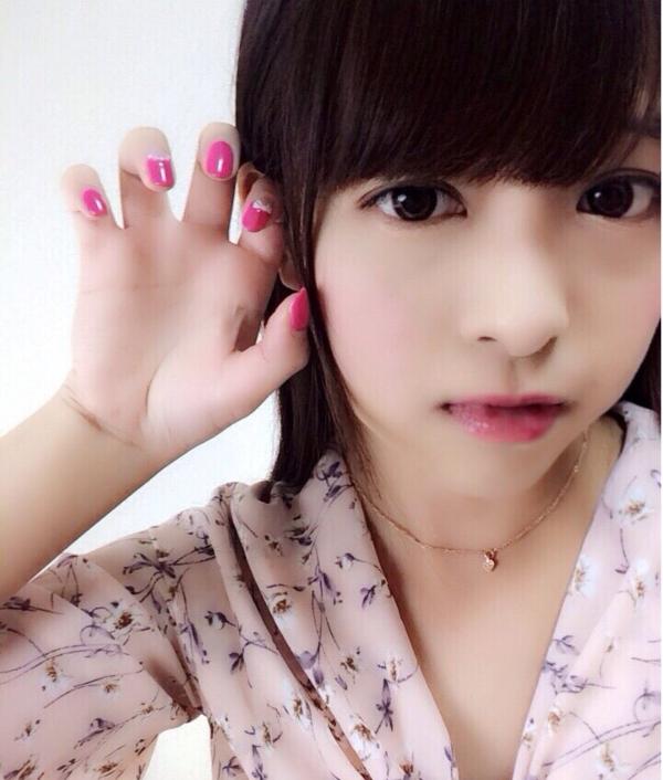 桜もこ ヌードエロ画像012