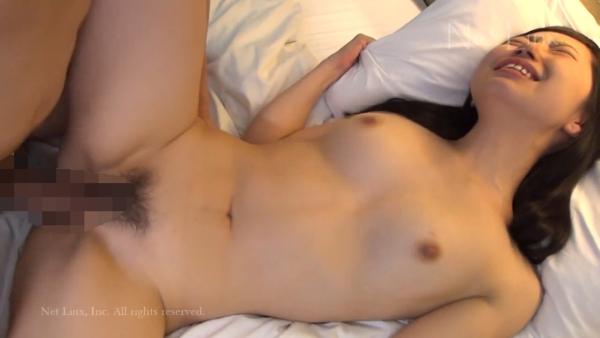 素人セックスエロ画像006