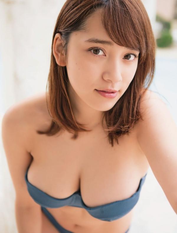 都丸紗也華 パンチラエロ画像006