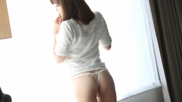富永友里 ヌードエロ画像021