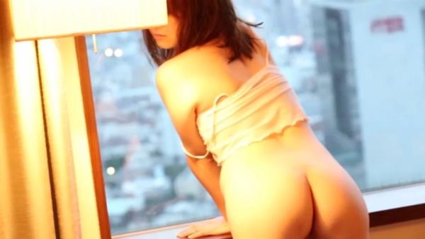 富永友里 ヌードエロ画像066