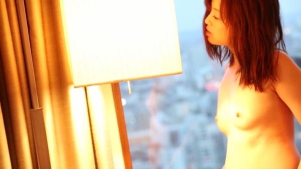 富永友里 ヌードエロ画像079