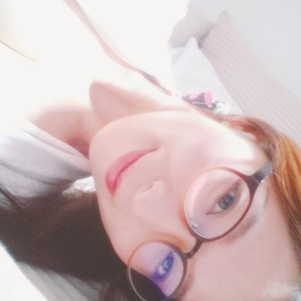 鶴あいか セミヌードエロ画像062