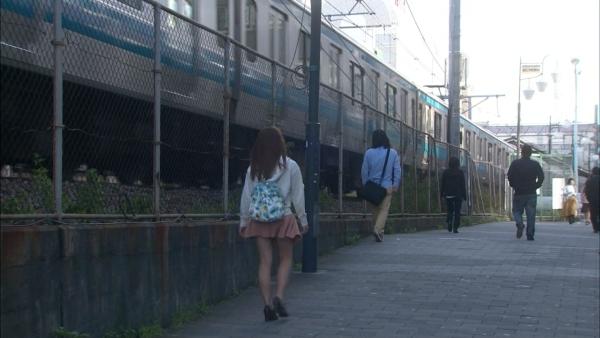 浅川梨奈 パンチラエロ画像020