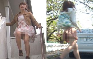 浅川梨奈、スカート短すぎてパンツ丸見えしてしまうハプニングwwwwww(えろ写真113枚)