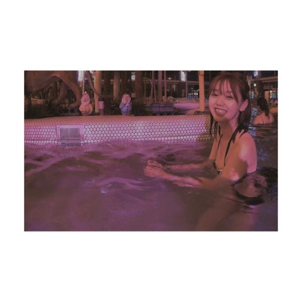江野沢愛美 水着エロ画像032