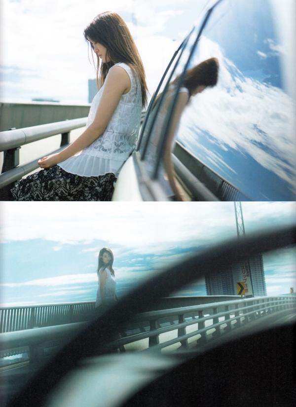 樋口日奈 おっぱいエロ画像022