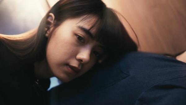 池田エライザ 露出エロ画像001