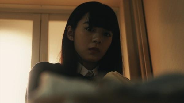 池田エライザ エロ画像001