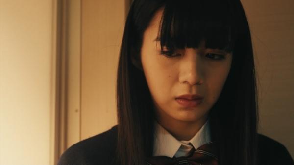 池田エライザ エロ画像006