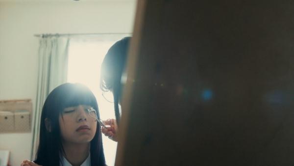 池田エライザ エロ画像024