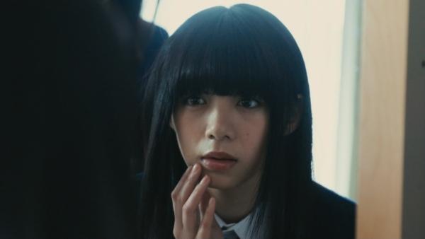 池田エライザ エロ画像027