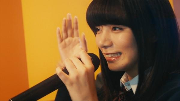 池田エライザ エロ画像038