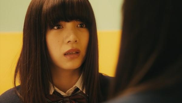 池田エライザ エロ画像046