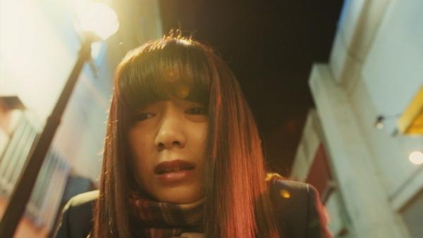 池田エライザ エロ画像053