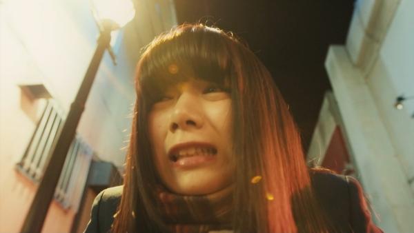 池田エライザ エロ画像055